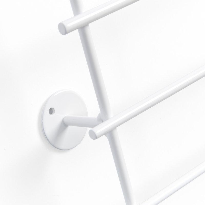 Atelier Belge Loophole large package white