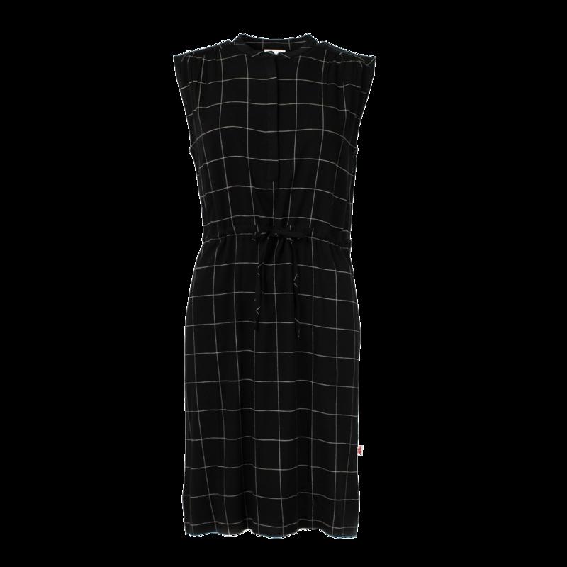 Froy&Dind Dress emma cahier