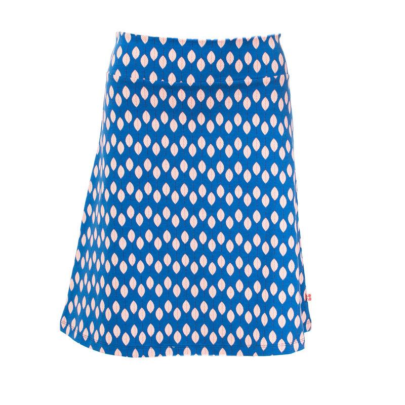 Froy&Dind Skirt long leaf