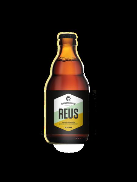 Bieren Cabardouche Reus