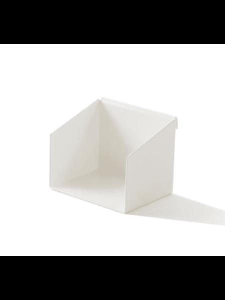 Atelier Belge Small storage unit 2 kleuren
