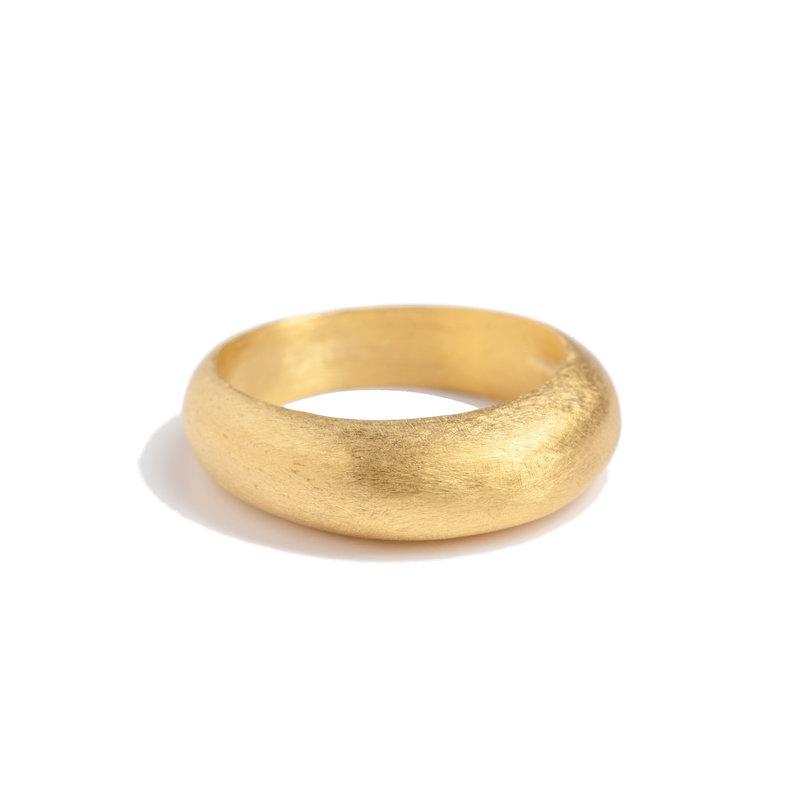 La Petite Curieuse Ring SR4