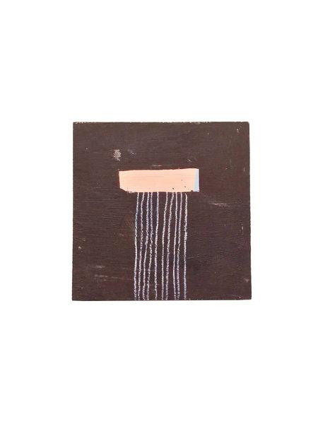Francoise Beck Blokje kunst 201