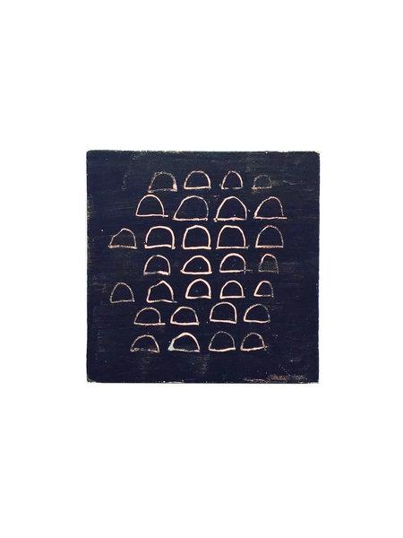 Francoise Beck Blokje kunst 202