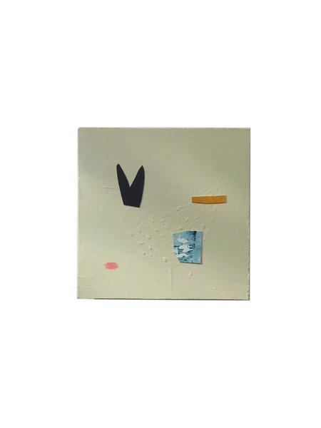Francoise Beck Blokje kunst 205