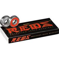 Lib-Tech Lib-Tech Pill deck 7'6 sk8