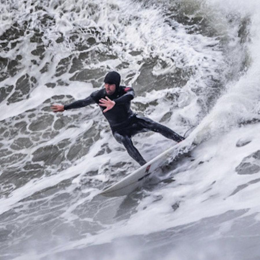 Surfebrett
