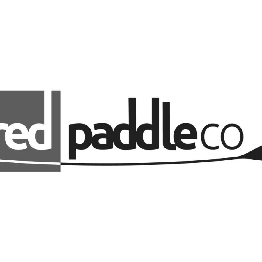 RedPaddleCo