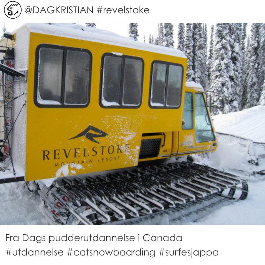 Snowboard Pakker