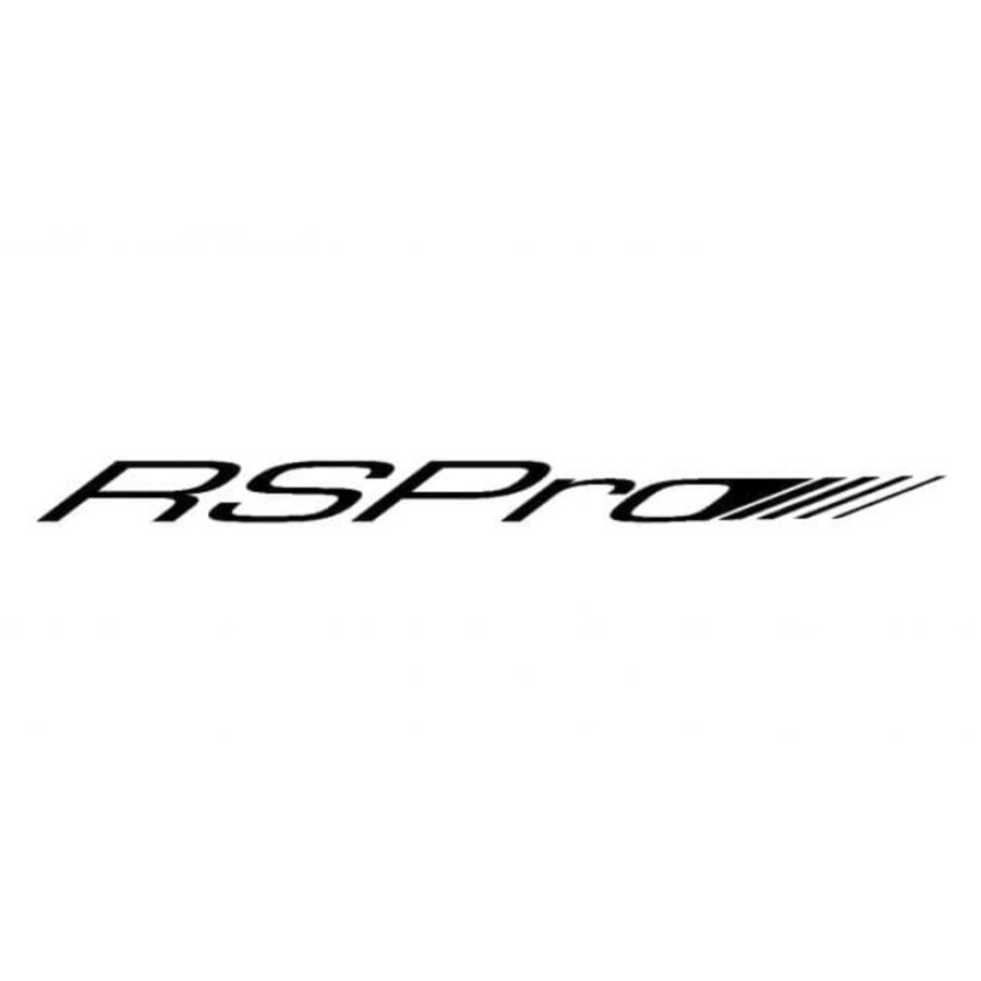 RSPro