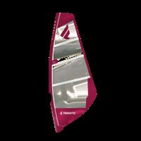 Fanatic Fanatic - Gecko Daggerboard - 156L - 2021