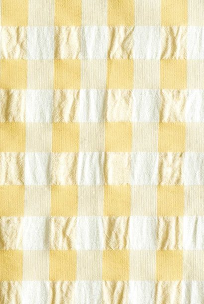 Vichy - Yellow