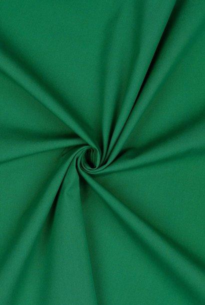 Candy Cotton - Smaragdgroen