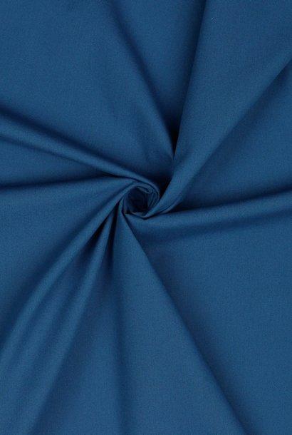 Candy Cotton - Blauw