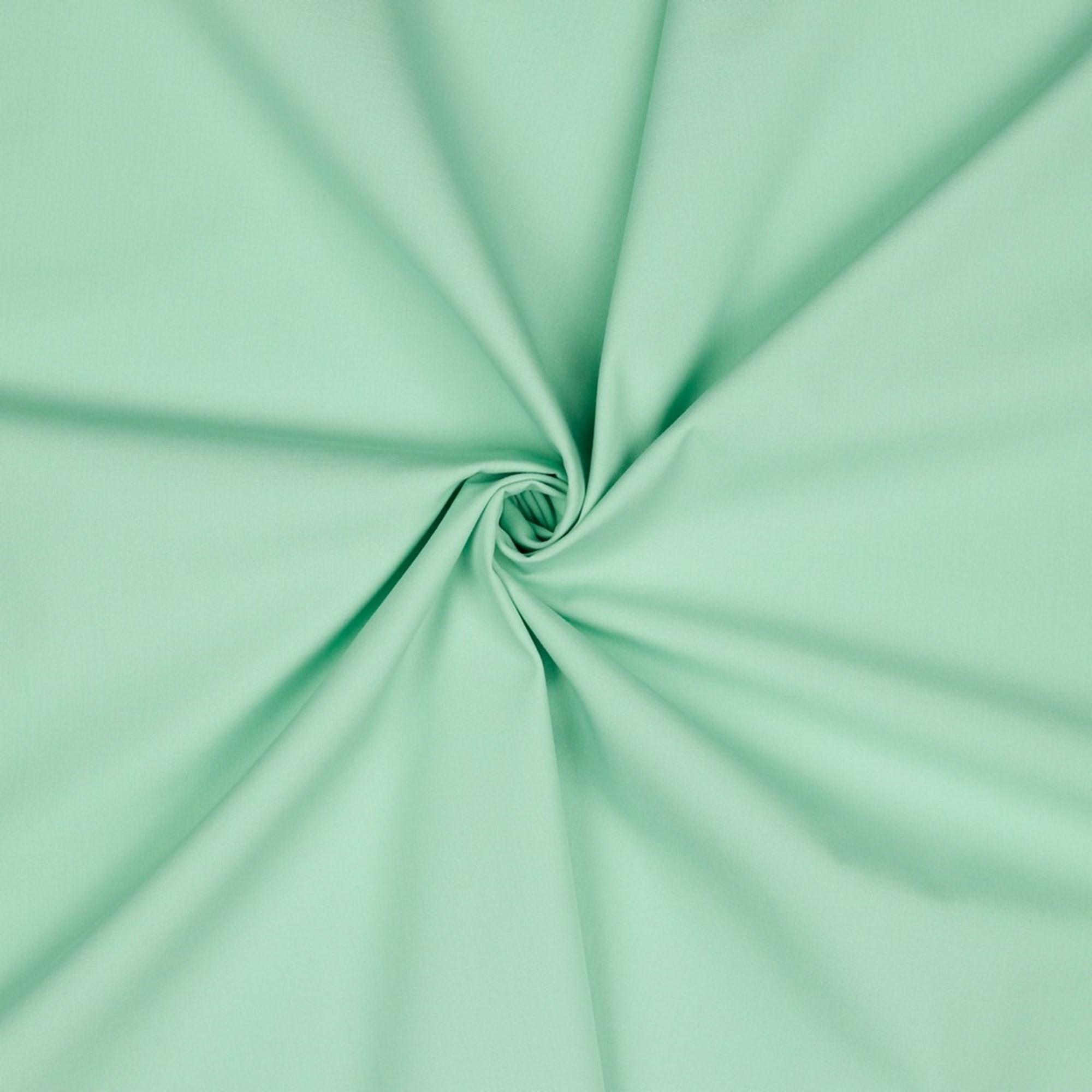 Candy Cotton - Mint-1