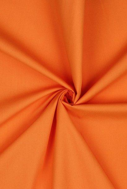 Candy Cotton - Oranje