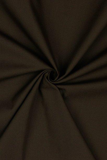 Candy Cotton - Bruin