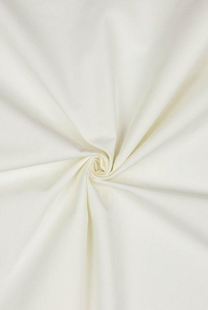 Candy Cotton - Ecru