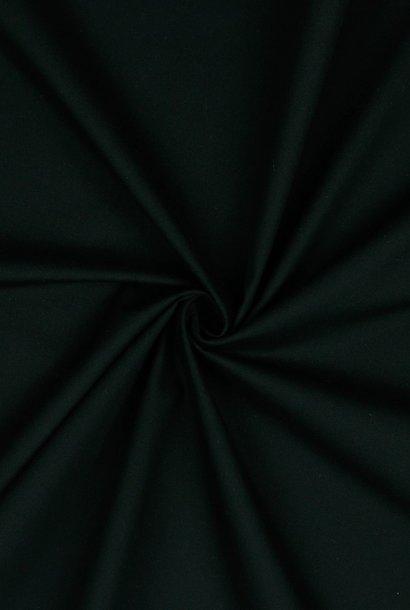 Candy Cotton - Zwart
