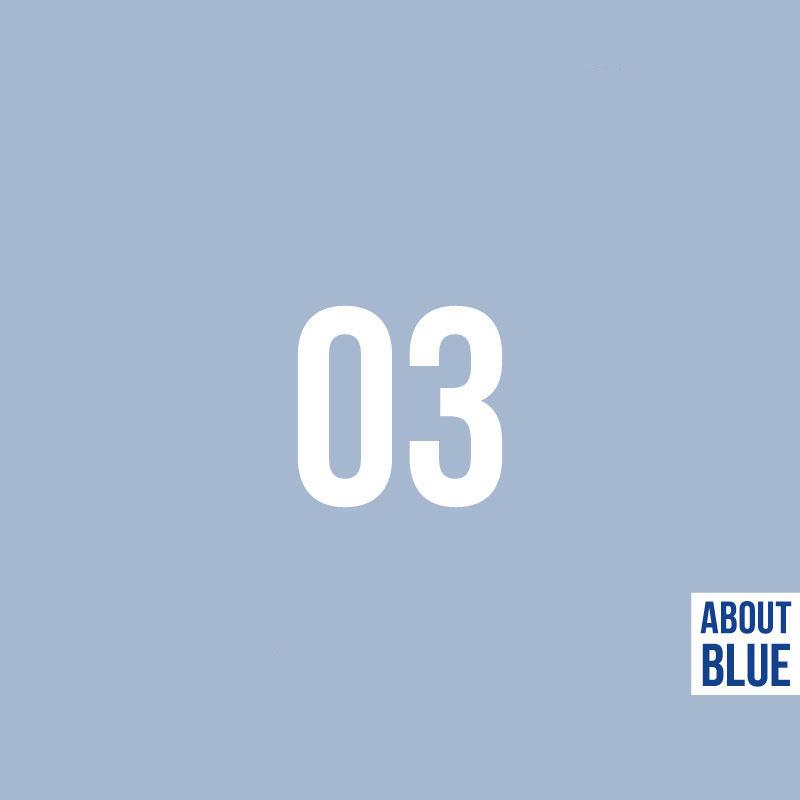 Boordstof - Cashmere Blue-1