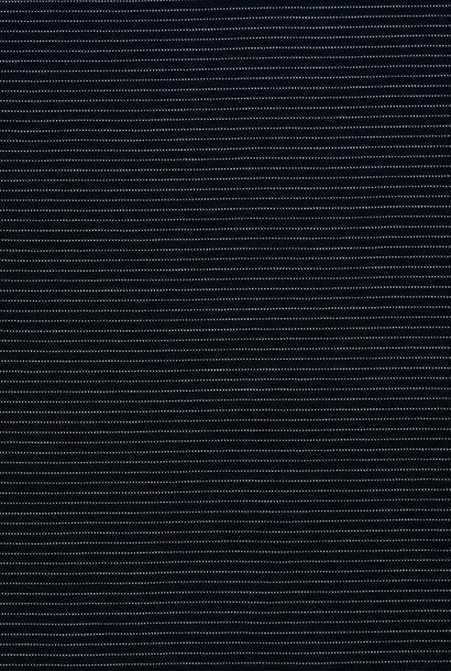Tricot - Stripe - Navy