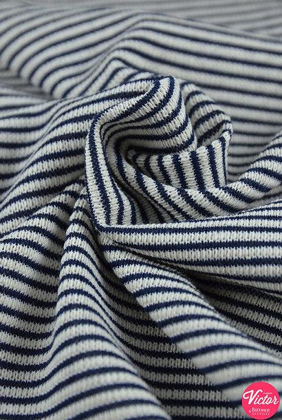 Knit - Marinelook