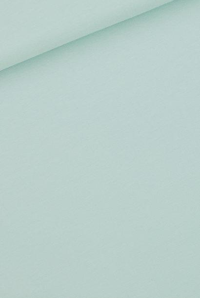 French Terry - Kanaalblauw