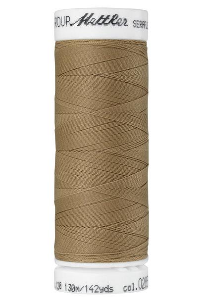 Seraflex - 130m - 0285