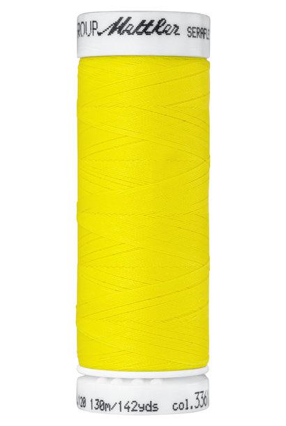 Seraflex - 130m - 3361