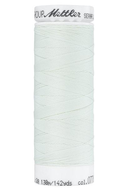 Seraflex - 130m - 0778