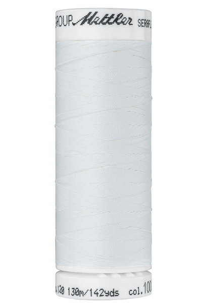 Seraflex - 130m - 1000