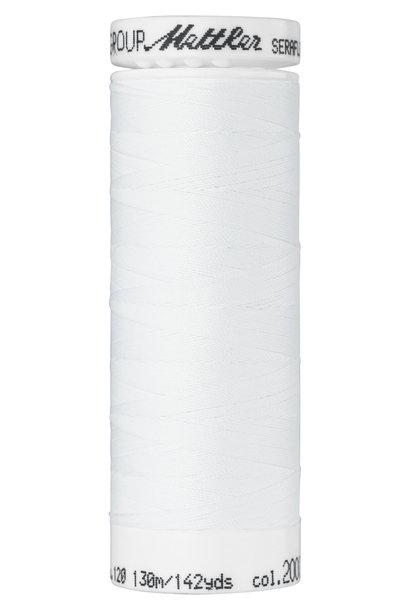 Seraflex - 130m - 2000