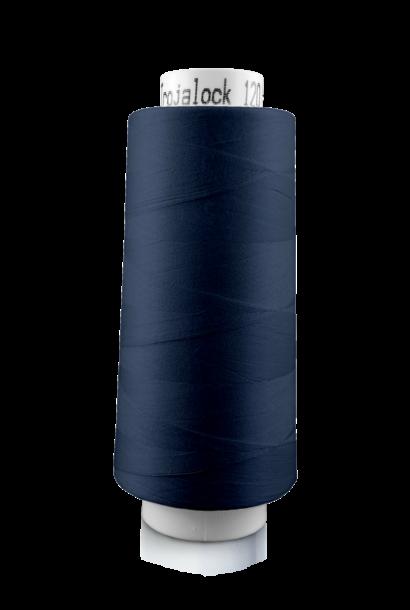 Trojalock - 2500m - 0825