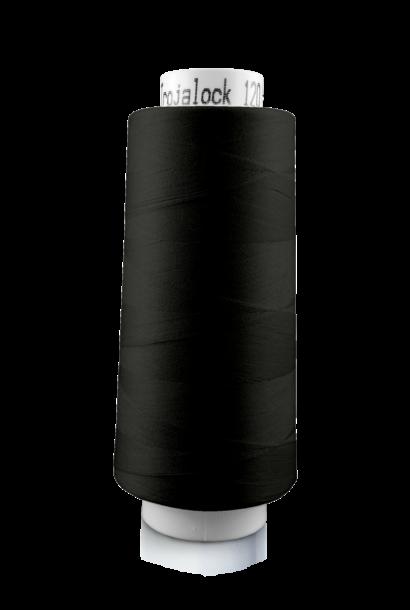 Trojalock - 2500m - 4000