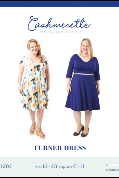 Turner - jurk