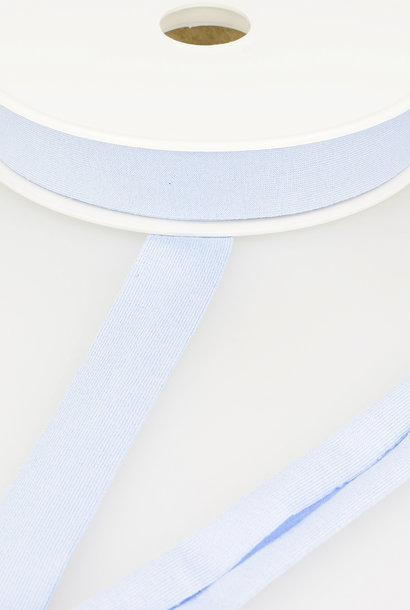 Tricot Biais - 20 mm - Lichtbauw