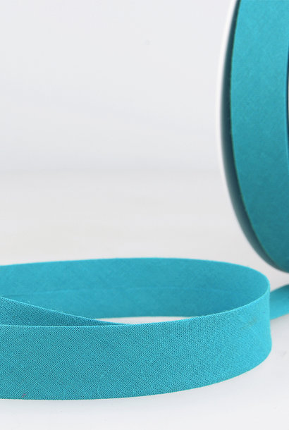 Biais - 30 mm - Turquoise