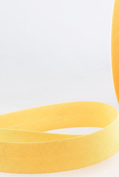 Biais - 20 mm - Botergeel