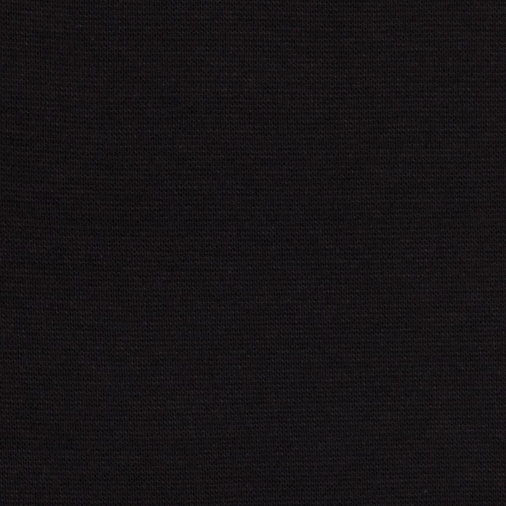 Boordstof - Zwart-2