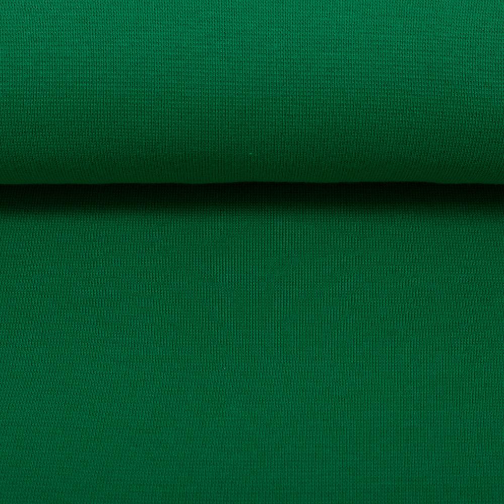 Boordstof - Groen-3