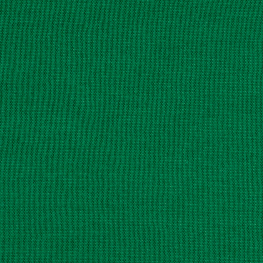 Boordstof - Groen-2