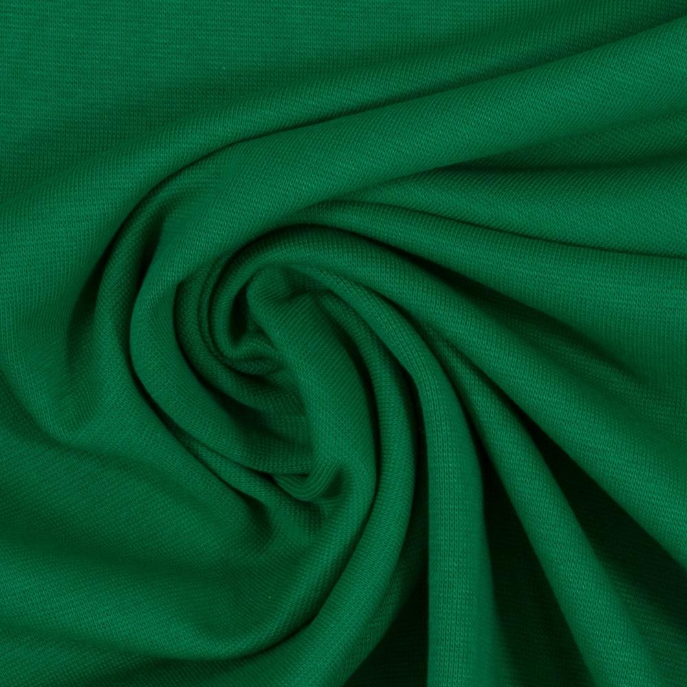 Boordstof - Groen-1