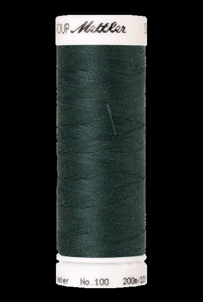 Seralon - 200m - 1216