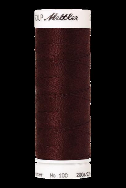 Seralon - 200m - 0166
