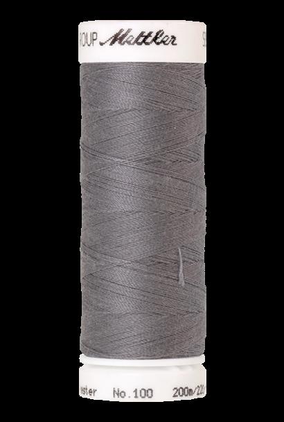 Seralon - 200m - 3506
