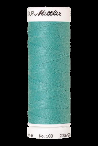 Seralon - 200m - 3503