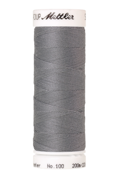 Seralon - 200m - 3501
