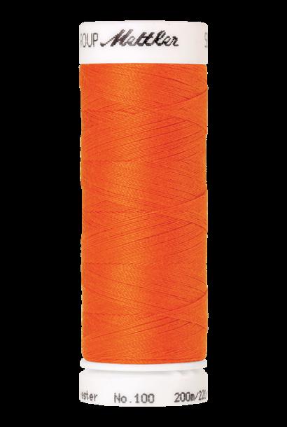 Seralon - 200m - 2260