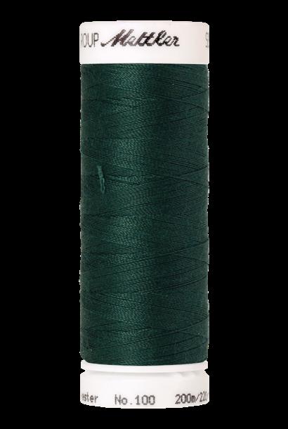 Seralon - 200m - 1475