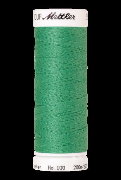 Seralon - 200m - 1474